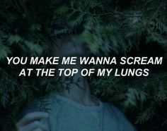 Afraid - The Neighbourhood