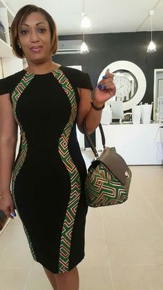African fashion is available in a wide range of style and design. Whether it is men African fashion or women African fashion, you will notice. African Fashion Designers, African Inspired Fashion, Latest African Fashion Dresses, African Print Dresses, African Dresses For Women, African Print Fashion, Africa Fashion, African Attire, African Wear