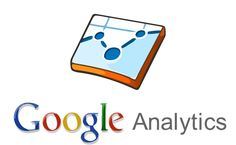 install and set up Google Analytics on your website by vladimirk