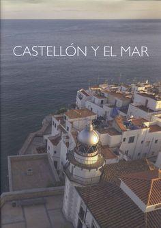 2.2 (ESP) CAS-8 Castellón y el mar