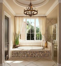 Real Home Inspiration: bathroom window curtains ebay only on this page