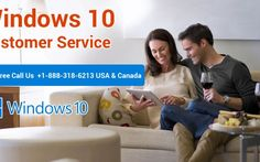 Windows 10 support number 1-888-318-6213 Now these days windows 10 facing many of problems. So windows 10 users are looking for a proper windows 10 support. Don't worry you are on the right place, contact our windows 10 support number 1-888 #windows10supportnumber