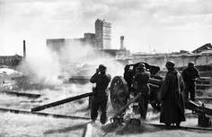 Image result for TIGER SS KHARKOV 1943