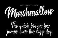 135+ Best Script Fonts in 2020. Free and Premium #1001 #fonts #script Best Script Fonts, Script Typeface, Modern Script Font, Modern Fonts, Calligraphy Fonts, Wedding Script, Font Generator, Fancy Fonts, Creative Company