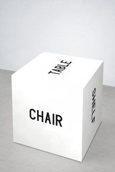 #art #design #tech