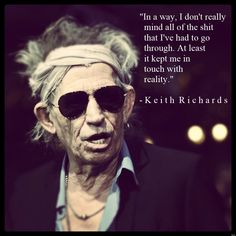 Keith Richards Quote 53