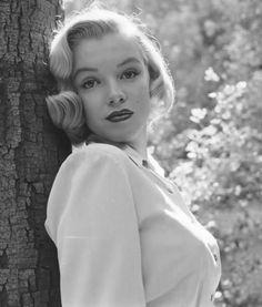 marilyn monroe photo: Marilyn Monroe 3591451226_eb7b4d1df5_o.jpg