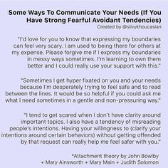Codependency Recovery, Attachment Theory, Feeling Used, Emotional Awareness, Mental And Emotional Health, Emotional Healing, Anxiety Tips, Self Care Activities, Ways To Communicate