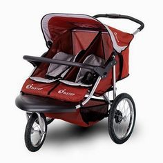 #Double stroller product reviews - a fantastic resource available for you