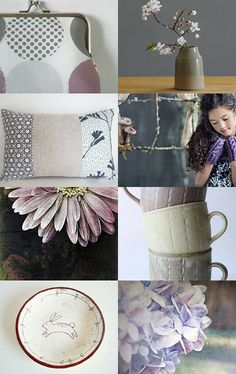 Spring Kiss by Sue Mason on Etsy--Pinned with TreasuryPin.com