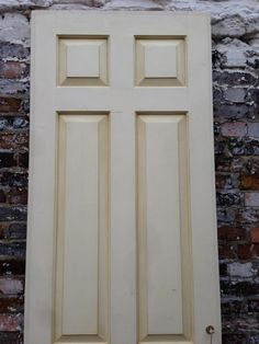 reclaimed-hard-wood-georgian-style-door_73314_2.jpg 675×900 pixels