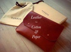 Cotton&Paper...