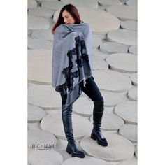 #richiamiscarves #scarves #madeinitaly #cashmere #silk #embroidery #accessories #fashionlovers #fashionista #fashionaddict #fashionph #fashiondaily #fashioninsta #fashionkilla #fashiongram #fashionstyle #fashionpost #ootd #instafashion #instacool #socool