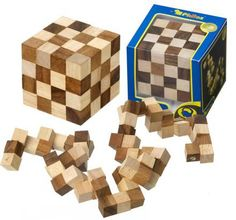 IQ wooden games perfect as a gift, 3D in 2D puzzles, pyramids, cubes, towers and other logic games Miselne igre, lesene igre, lesene sestavljanke, 3D in 2D sestavljanke, IQ igre, šahi Free Girl Games, Games For Girls, Chess Books, Logic Games, Chess Pieces, Online Games, Bro, Wealth, Cube