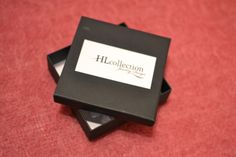 Coup de coeur ETSY : L'e-shop HL Collection (coupon code inside!)