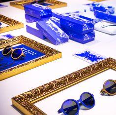 http://www.etniabarcelona.com/en/the-brand/news/posts/international-klein-blue-presentation-in-colette-561/