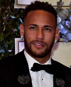 Neymar Jr, Fc Barcelona, Psg, Neymar Brazil, Russia 2018, Football Fans, Cute Photos, Cristiano Ronaldo, Cute Guys