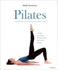 Une séance de Pilates express avant d'aller se coucher We can not count the benefits of Pilates: thinning, muscle building, stress reduction … To harmonize and rebalance his body in … Bikram Yoga, Yoga Gym, Yoga Fitness, Fitness Tips, Yoga Vinyasa, Muscle Fitness, Cardio Barre, Le Pilates, Pilates Workout