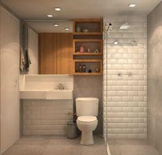 Fotos de decoração, design de interiores e reformas   homify