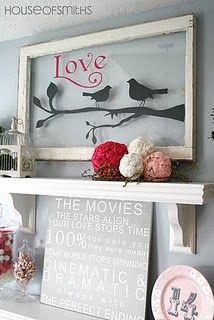 Studio 5 - A Valentine Vignette