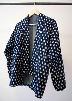 #// Noragi  Leather Skirts #2dayslook #fashion #LeatherSkirts www.2dayslook.com
