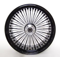 US $449.99 New in eBay Motors, Parts & Accessories, Motorcycle Parts