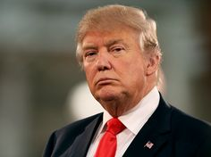 Is Donald Trump Going to Resign as US President Soon? See What His Co-author is Saying About Him http://ift.tt/2vGLRyH