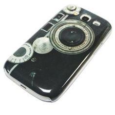 Camera Samsung Galaxy S3 $6.99
