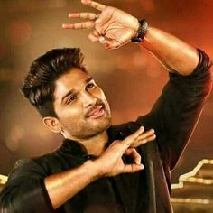 New trending allu Arjun amazing pic collection 2019 - Inofy Romantic Couple Images, Love Couple Images, Couples Images, Romantic Couples, Cute Actors, Handsome Actors, Galaxy Pictures, Cool Pictures, Allu Arjun Hairstyle