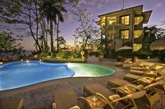 23 Best Blog Images On Pinterest Costa Rica Best Hotels And