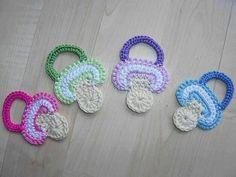 Make this quick crochet amigurumi Crochet Diy, Crochet Amigurumi, Crochet Motif, Crochet Designs, Crochet Flowers, Crochet Stitches, Crochet Panda, Quick Crochet, Applique Patterns