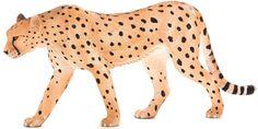 Mojö 387197 - Cheetah male