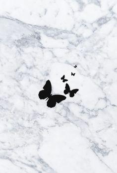 1 million+ Stunning Free Images to Use Anywhere Instagram Logo, Instagram Frame, Instagram Design, Free Instagram, Instagram Feed, Whats Wallpaper, Cute Wallpaper Backgrounds, Wallpaper Iphone Cute, Pretty Wallpapers