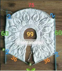 Granny Style Crochet For Kids Knit Crochet Baby Dress Crochet Earrings Baby Kids Knit Patterns Coast Coats Knitted Baby Baby Boy Knitting Patterns, Knitting Charts, Knitting For Kids, Knitting Stitches, Knitting Designs, Knit Patterns, Baby Knitting, Crochet Baby Sweaters, Crochet Clothes