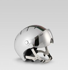 'bianchi by gucci' bike helmet (via gucci)
