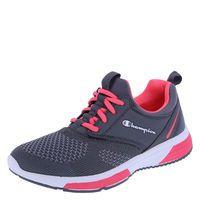 f3d9c43687a43 102 Best Champion Shoes images