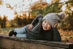 5 Ways to Get Your Kids to Cooperate During a Photoshoot – Nourish Through Movement Children Photography, Family Photography, Photography Tips, Kid Poses, Photos Of The Week, Photo Tips, Professional Photographer, 5 Ways, You Got This