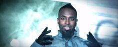 """Am I a Psycho?,"" a hip-hop song written by Midwest rapper Tech N9ne, features rappers Hopsin and B.o.B. Each rapper contributes a verse based on their personal strife battling mental illness. Hopsin himself explores his learning differences and how it affected his school experience. (observation)"