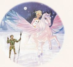 Image from http://vignette4.wikia.nocookie.net/barbie-movies/images/f/f9/Magic-of-Pegasus-barbie-and-the-magic-of-pegasus-13789739-1310-1217.jpg/revision/latest?cb=20120822214055.