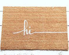Suelos y alfombras – Etsy ES
