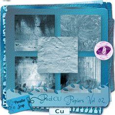Pack CU Papiers Vol 02 Disponible en boutique : http://www.digi-boutik.com/boutique/index.php?main_page=index&cPath=22_295&zenid=2d8f937cb1a4ca90fcdc239b7192f6cc