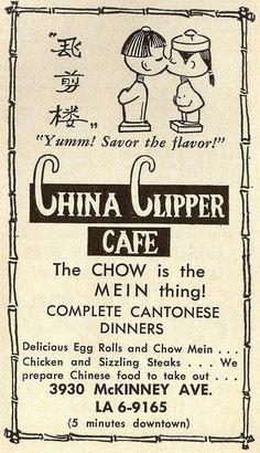 chinese food design - Pesquisa Google