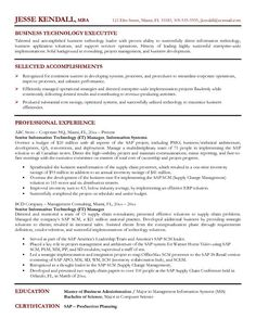 Senior Manager Resume Template Interests On Resume Examples  Pinterest  Resume Examples