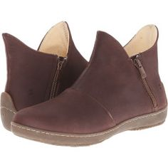 0bf772468e5101 3297629-p-2x 14 Best Frye Rebecca Penny Off White To Frye Rebecca Penny Of