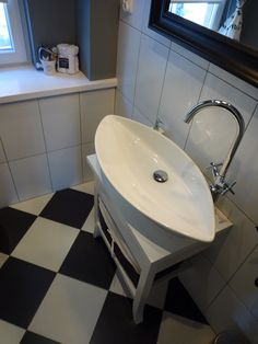 http://www.facebook.com/ShokoDesign Bathroom