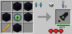 Oh my gosh! I have to craft this!