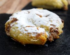 Comida Armenia, Sweet Recipes, Cake Recipes, Cooking Time, Cooking Recipes, Arabian Food, Tasty Videos, Pan Dulce, Cookie Desserts