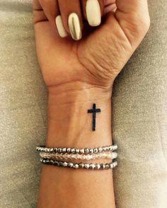 Tattoos on neck 27 Tattoo, Bff Tattoos, Dainty Tattoos, Wrist Tattoos, Tattoo Fonts, Mini Tattoos, Body Art Tattoos, Tattoo Couples, Classy Tattoos