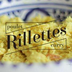 rillette_poulet_curry._hor1