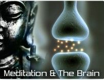 A Neuroscientist Explains How Meditation Changes Your Brain http://themindunleashed.org/2014/04/neuroscientist-explains-meditation-changes-brain.html Meditation and Neuroplasticity: Five key articles http://meditation-research.org.uk/2014/03/meditation-and-neuroplasticity-five-key-articles/